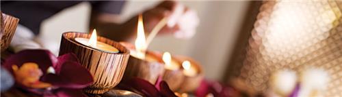 Enjoy heavenly massages in spas of Chandigarh