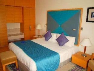 Best Hotel in Chandigarh