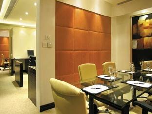 Hotel Business in Chandigarh