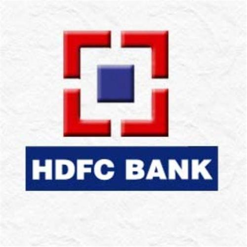 HDFC Bank in Chandigarh