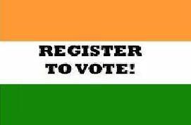 Voter ID Chandigarh