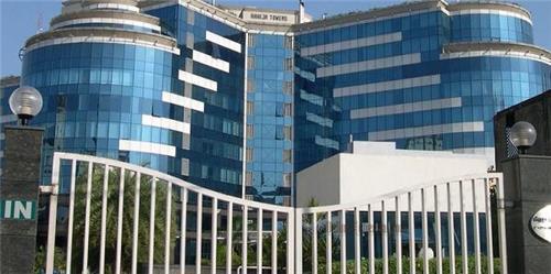 World Bank in Chennai
