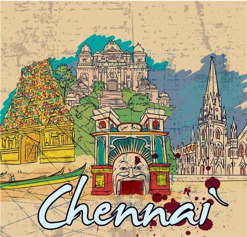 Art and Craft of Chennai