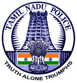 Police Services in Chennai