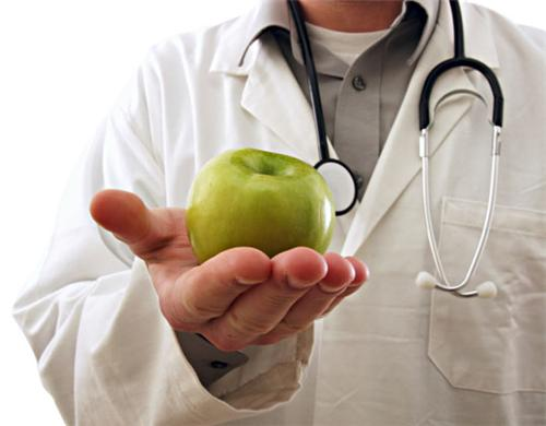 Dieticians in Chennai