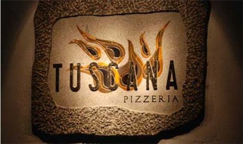 Italian Food in Chennai