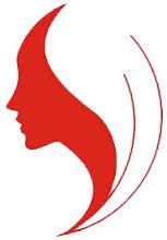 Women Welfare Society in Chennai