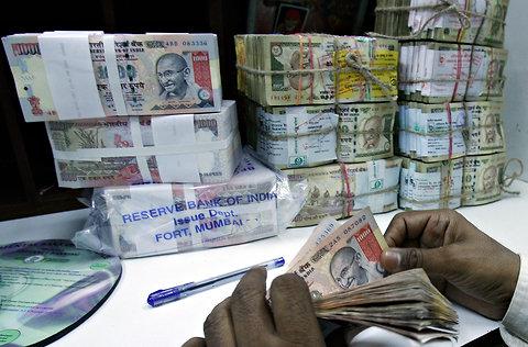 Chhapra Economy
