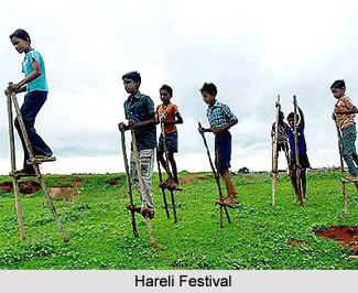Fairs and Festivals in Chhattisgarh
