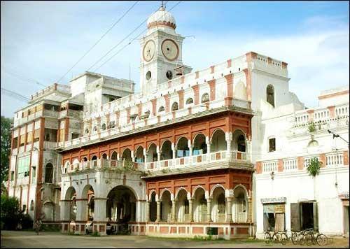 Raigarh Tourist Places