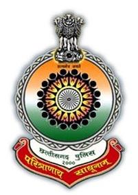 Police in Chhattisgarh