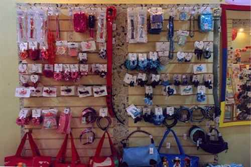 Gift Stores in Ambikapur