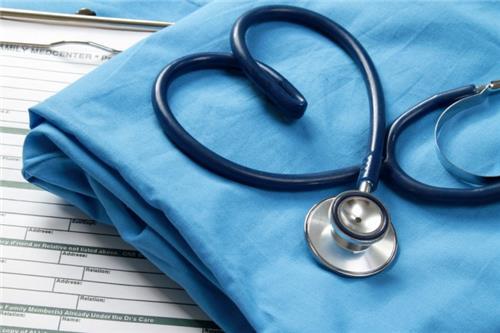 Healthcare Services in Korba