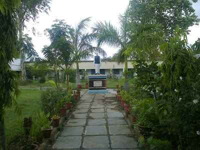About Takhatpur