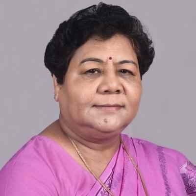 Chhattisgarh Governor