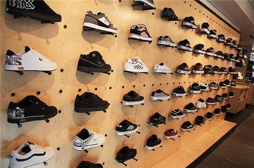 Footwear Showrooms in Chhindwara