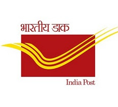Postal Services in Chhindwara