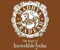Madhya Pradesh State Tourism Development Corporation Ltd.