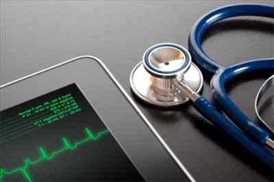 Healthcare Infrastructure in Chhindwara