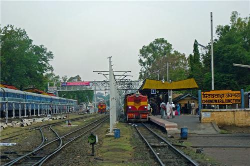 Transport Services in Chhindwara