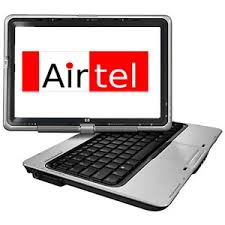 Airtel broadband connection providers in Salem