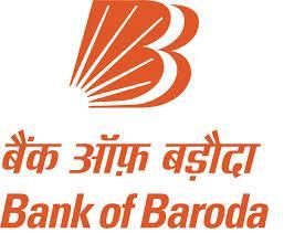 Bank of Baroda Branches in Ernakulam