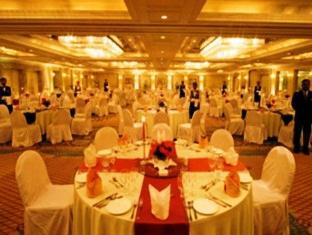 Banquet Halls in Vellore