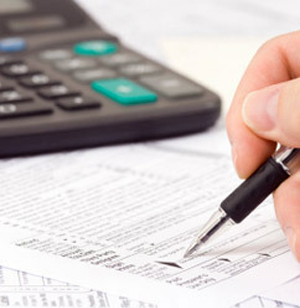 Chartered Accountant Firms in Dewas