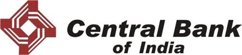 Central Bank of India Trichy