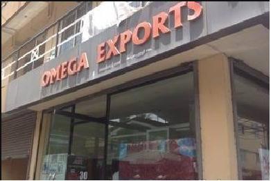 Furniture Stores in Ernakulam