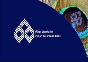 Indian Overseas Bank Branches in Ernakulam