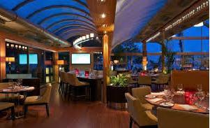 Lounge Bar in Ernakulam