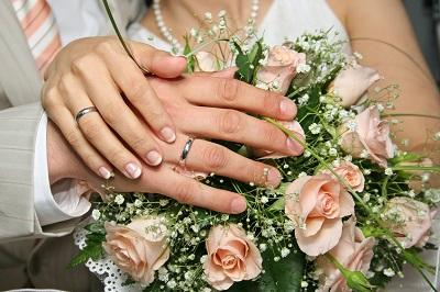 Trichy Matrimonials