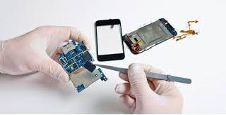 Mobile Phone Repair and Services in Ernakulam