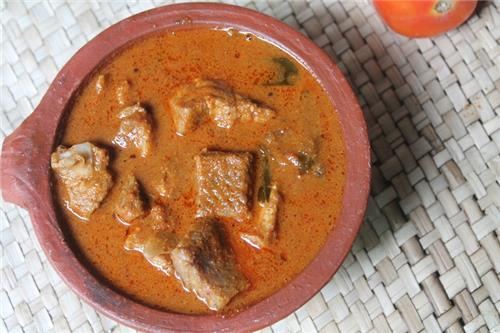 Mouthwatering Non-vegetarian Cuisines from Salem