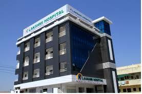 Nursing Homes in Ernakulam