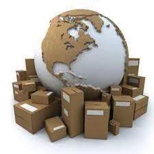 Logistic in Salem