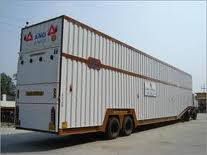 Packers and Movers in Vellore