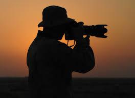 Photographers in Vellore