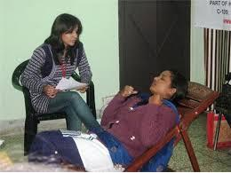 Psychiatrists in Ernakulam