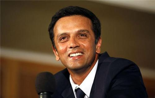Rahul Dravid, also known as the Wall, is a great cricketing example hailing from Bangalore