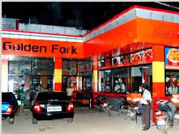 Food Joints in Ernakulam
