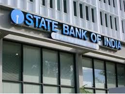 State Bank of India Branches in Ernakulam