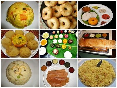 Trichy Sree Sangeetas Restaurant