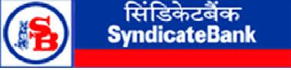Syndicate Bank Branches in Ernakulam