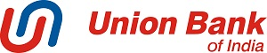 Union Bank of India Branches in Trichy