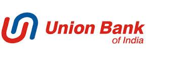 Union Bank of India-Branches in Ernakulam