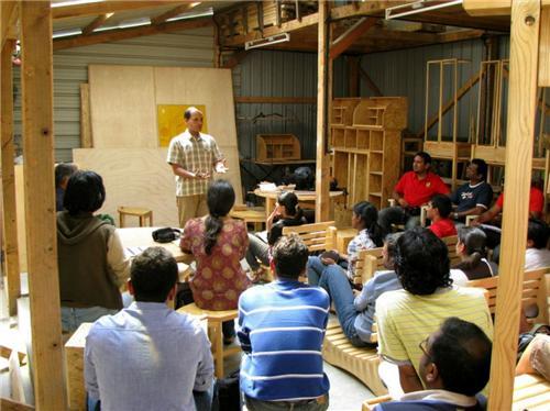 Art Classes in Bangalore