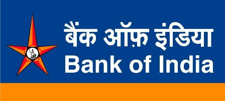 Bank of India branches in Bangalore