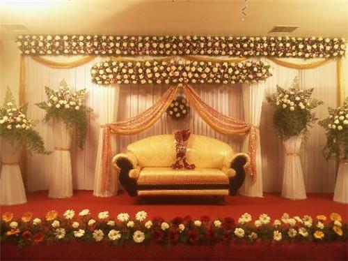 Bangalore Banquet Halls